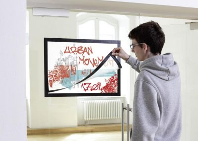 Oglasi se - Moderan način reklamiranja